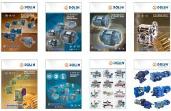 We Offer the Largest Inventory of AC and DC Electric Motors