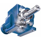 What are Gear Motors Used For?