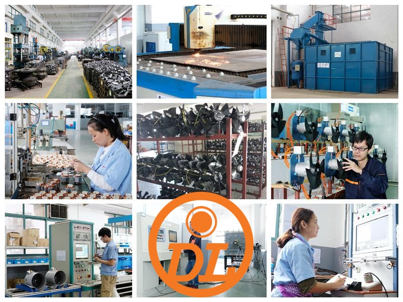 Dolin Manufacture