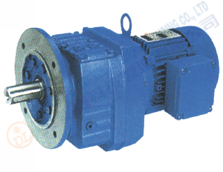 Gear reducer motor 15kw...