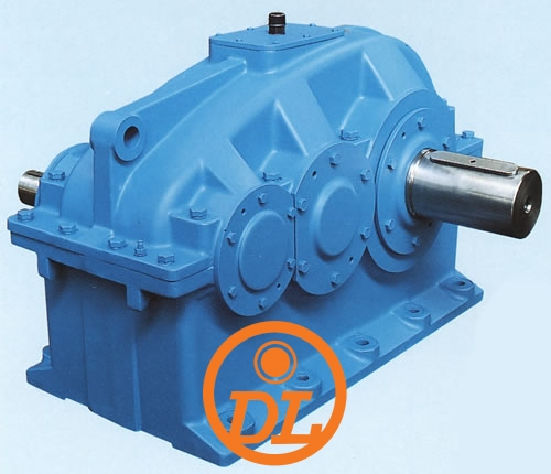 Pros and Cons of Helical Gearboxes